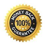 Timeshare Cancellation Consultation Guarantee
